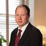 Christopher J. Austin, Attorney at Law, Rudman Winchell