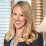 Allison A. Economy, Attorney at Law, Rudman Winchell