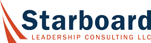 Starboard Leadership Consulting LLC